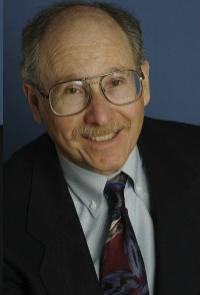 Sid Adelman Picture